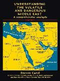 Understanding the Volatile and Dangerous Middle East: A Comprehensive Analysis