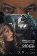 White Ashes