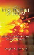 The Real Prophet of Doom (Kismet) - Introduction - Pendulum Flow -