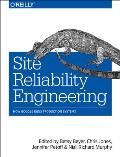 Site Reliability Engineering: How...