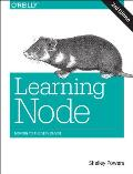 Learning Node: Moving to the...