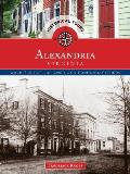 Historical Tours Alexandria, Virginia: Walk the Path of America's Founding Fathers