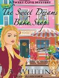 The Sweet Dreams Bake Shop