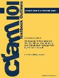 Studyguide for Business and Society: Ethics, Sustainability, and Stakeholder Management by Archie B. Carroll, ISBN: 9781285734293