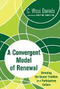 A Convergent Model of Renewal