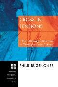 Cross in Tensions