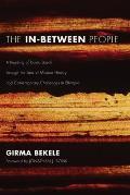 The In-Between People