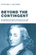 Beyond the Contingent