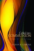 Called Into Communion