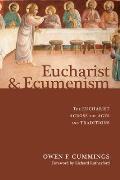 Eucharist and Ecumenism