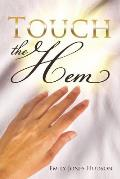 Touch the Hem