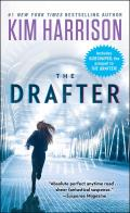 Drafter Peri Reed Chronicles Book...