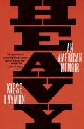 Cover Image for Heavy by Kiese Laymon
