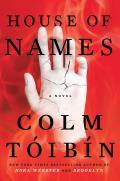 House of Names A Novel