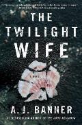 Twilight Wife