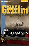 The Lieutenants