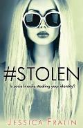 Stolen: Is Social Media Stealing Your Identity?
