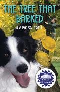 The Tree That Barked