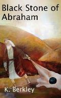 Black Stone of Abraham