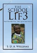 The School LifЗ