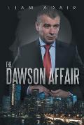 The Dawson Affair