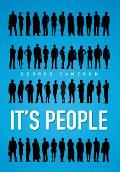 It's People