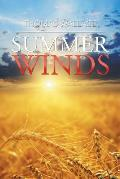 Summer Winds
