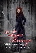 The Lions Revenge: The Scarlet Lioness Trilogy