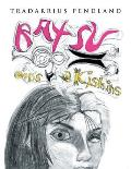 Ratsu: Gods & Kishins