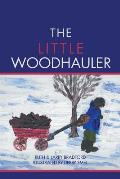 The Little Woodhauler