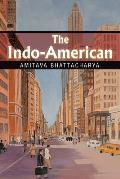 The Indo-American