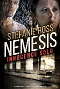 Nemesis: Innocence Sold