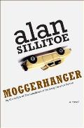 Moggerhanger