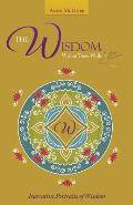 The Wisdom Within These Walls: Narrative Portraits of Wisdom