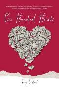 One Hundred Hearts: Inspiring Stories from the Women Who Lived Them