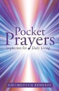 Pocket Prayers: Inspiration for Daily Living