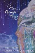 Tea with the Midnight Muse: Invocations and Inquiries for Awakening