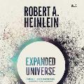 Expanded Universe, Vol. 2