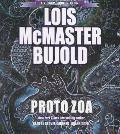 Proto Zoa: Five Early Short Stories