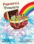 Popcorn's Treasure