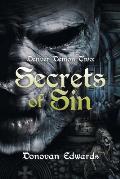 Denver Demon Two: Secrets of Sin