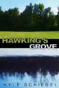 Hawking's Grove