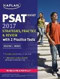 PSAT NMSQT 2017 Strategies...