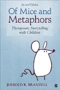 Of Mice and Metaphors: Therapeutic Storytelling with Children