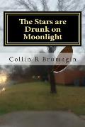The Stars Are Drunk on Moonlight: Poems 2014