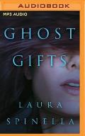 Ghost Gifts