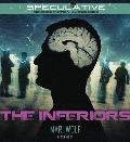 The Inferiors