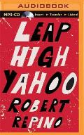 Leap High Yahoo
