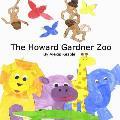 The Howard Gardner Zoo