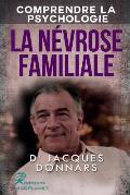Comprendre La Psychologie: La Jalousie (Comprendre Les Mecanismes de La Jalousie Et Trouver Des Solutions)